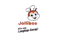 Jollibee 3
