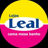 Lealdflogo