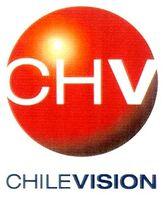 Logo Chilevisión (Oct. 2002 - Ene. 2004)