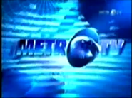 MetroTV 2000s Alt blue version