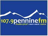 PENNINE FM (2009 - early)