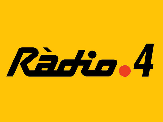 File:Ràdio 4 old.png