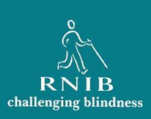 Rnib240207 228x179