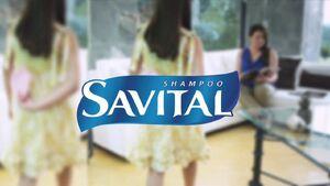 Savital