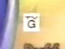 TVG-Boomerang-TheRuffAndRedyShow