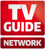 File:TV Guide Network.png