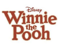 Winniethepooh2011filmlogo