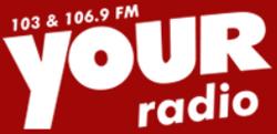 Your Radio 2016