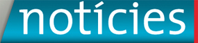 File:BTV Notícies logo 3.png