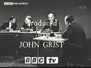 Bbctv caption 1959 t960