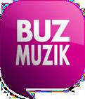 BuzMuzik logo