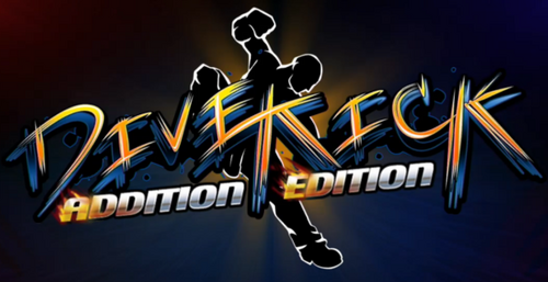 Divekick-Addition-Edition-logo