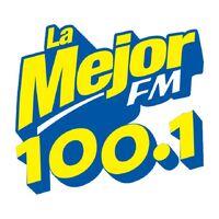 Lamejorfm100-1