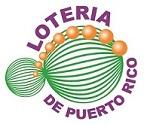 Lotería de Puerto Rico logo