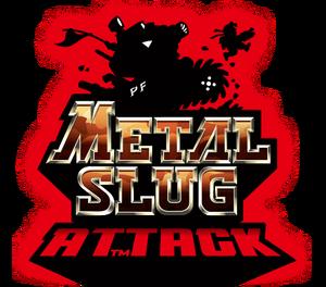 Metal-Slug-Attack-1