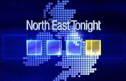 North East Tonight 2004