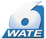 File:WATE 2010.png