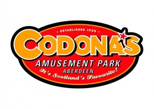 Codonas