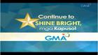 GMA SBMK 2016
