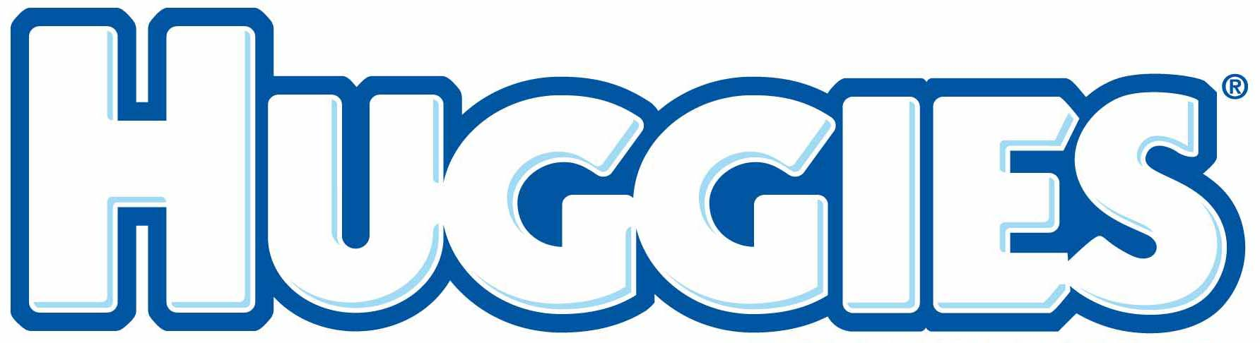 Huggies : Logopedia : Fandom powered by Wikia