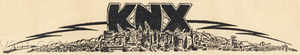 KNX1070 1930