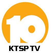 KTSP 1989