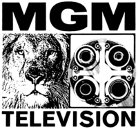 MGM Worldwide Television | Logopedia | Fandom powered by Wikia