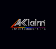 Acclaim Entertainment/Other