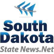 South Dakota State News.Net 2012