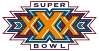 SuperBowl30 PRM 1995