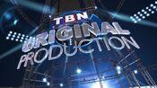 TBN Original Production