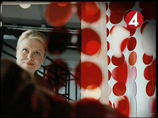 File:TV4 ident Ulrika Nilsson.jpg