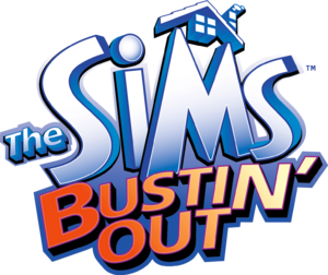 The Sims - Bustin' Out