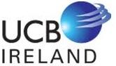 UCB IRELAND (2009)
