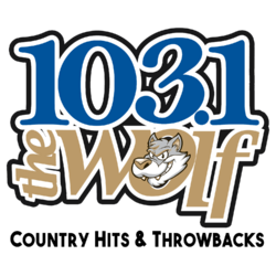 WOTW 103.1 The Wolf