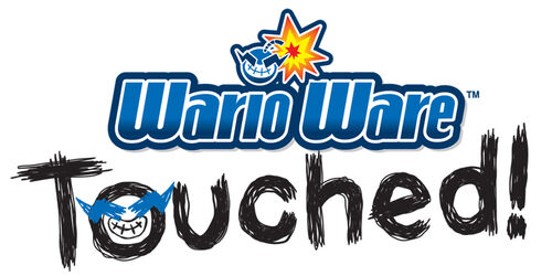 WWTouched Logo