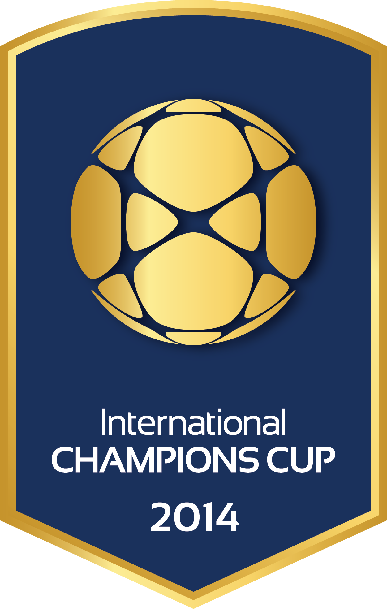 Champios Cup
