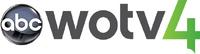 AbcWOTV4 640 20120201111843 640 480