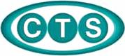 CTS 1998