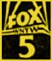 File:FOX5 WNYW 1990.png