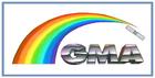 GMA-7 1995-1998 logo