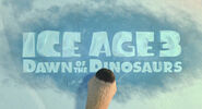 Ice-age-dawn-of-the-dinosaurs-title