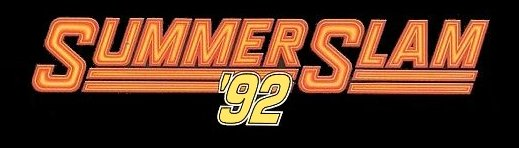 File:Logo-sum92.jpg
