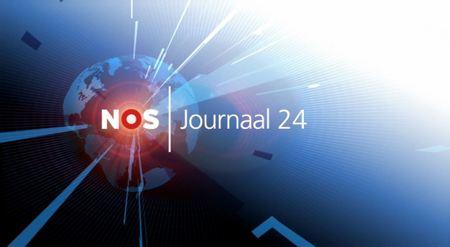 File:NOS Journaal 24.png