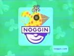 Nogginbirdartsandcrafts