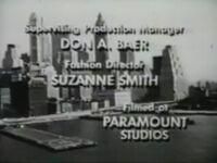 Paramount thatgirl