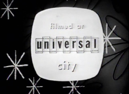 File:1963 Universal TV Logo.jpg