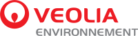 200px-Veolia Environnement svg
