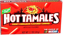 File:220px-Hot tamales box.png