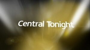 Central Tonight 2009